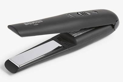 Best cordless hair straighteners