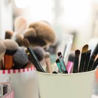 UK beauty salons are sending over 1.3 million tools to landfill every month - this is what you can do about it