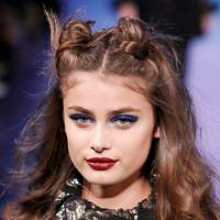 12 second-day hairstyles that will make you WANT to skip your hair wash day