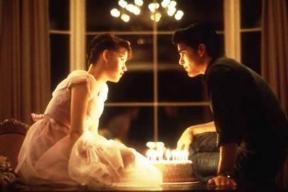 Sixteen Candles, 1984
