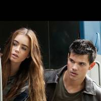Is Nathan like Jacob [from Twilight]?