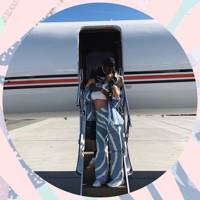 Why there's a major problem with A-listers championing sustainability from their private jets and yachts