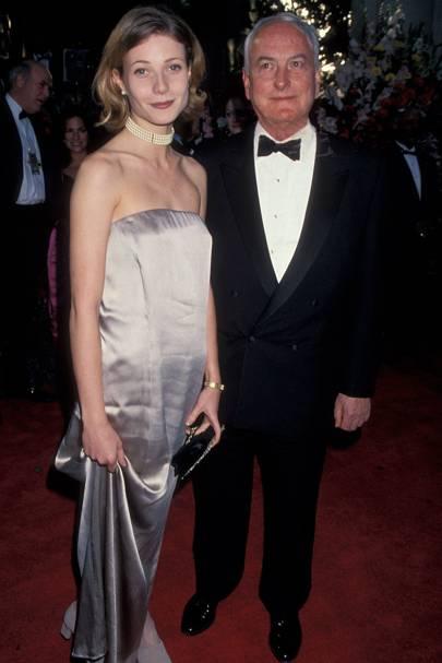 Gwyneth Paltrow - 1994