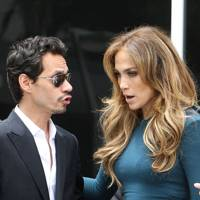 J-Lo & Marc Anthony are no more