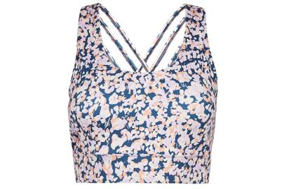 Best sports bra for minimising chafing