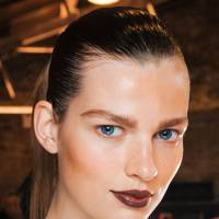 Trend: Stained Lips