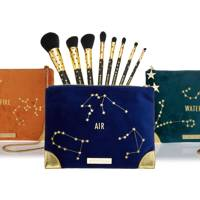 Horoscope gifts and ideas: Personalised, clothes, jewellery
