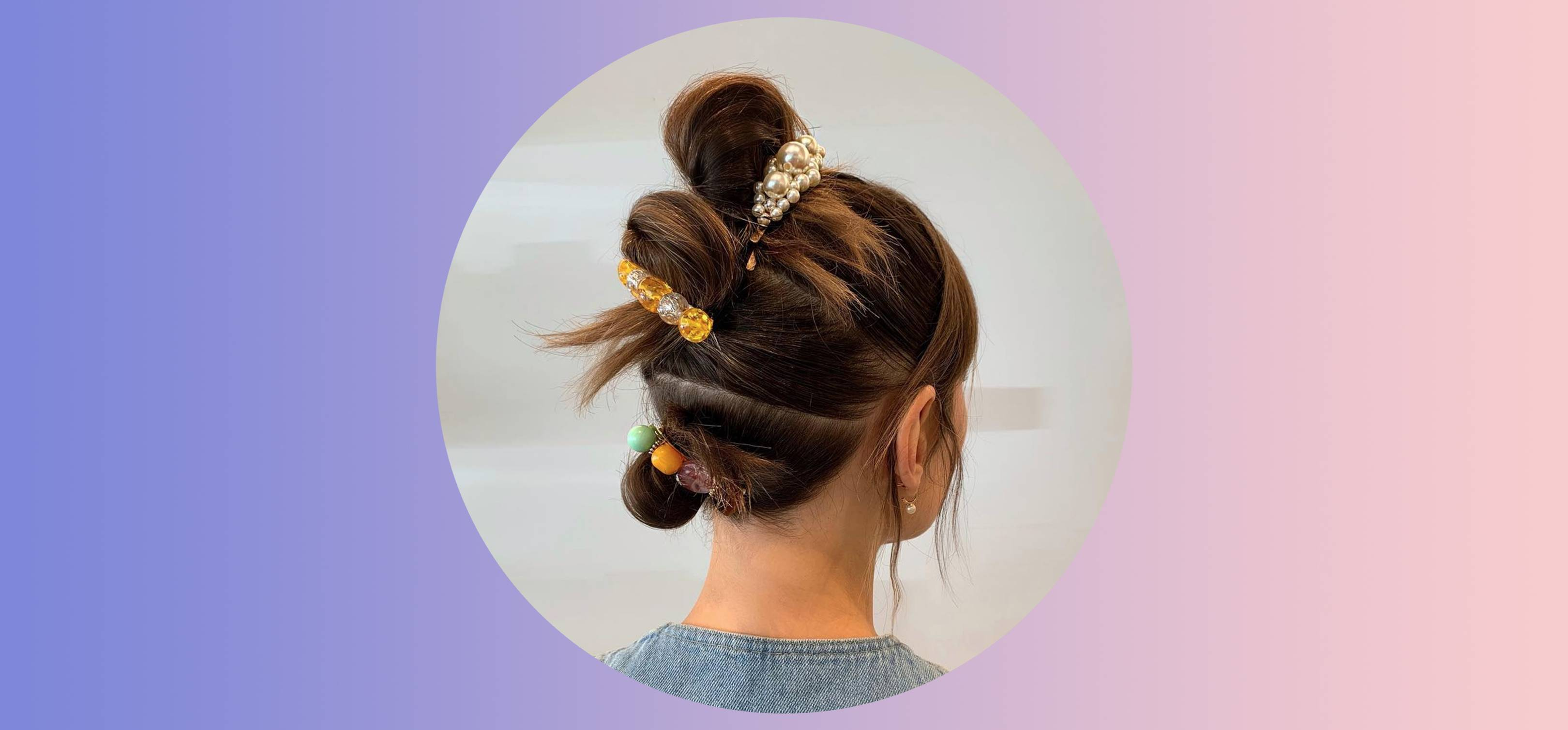 Hairstyles 2019 Hair Ideas Cut And Colour Inspiration Glamour Uk