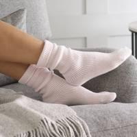 Best Friend Gifts: the socks