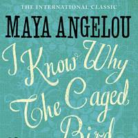 Best books by black authors: autobiography