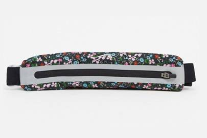 Best ASOS running belt