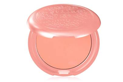 Best blush for multi-tasking