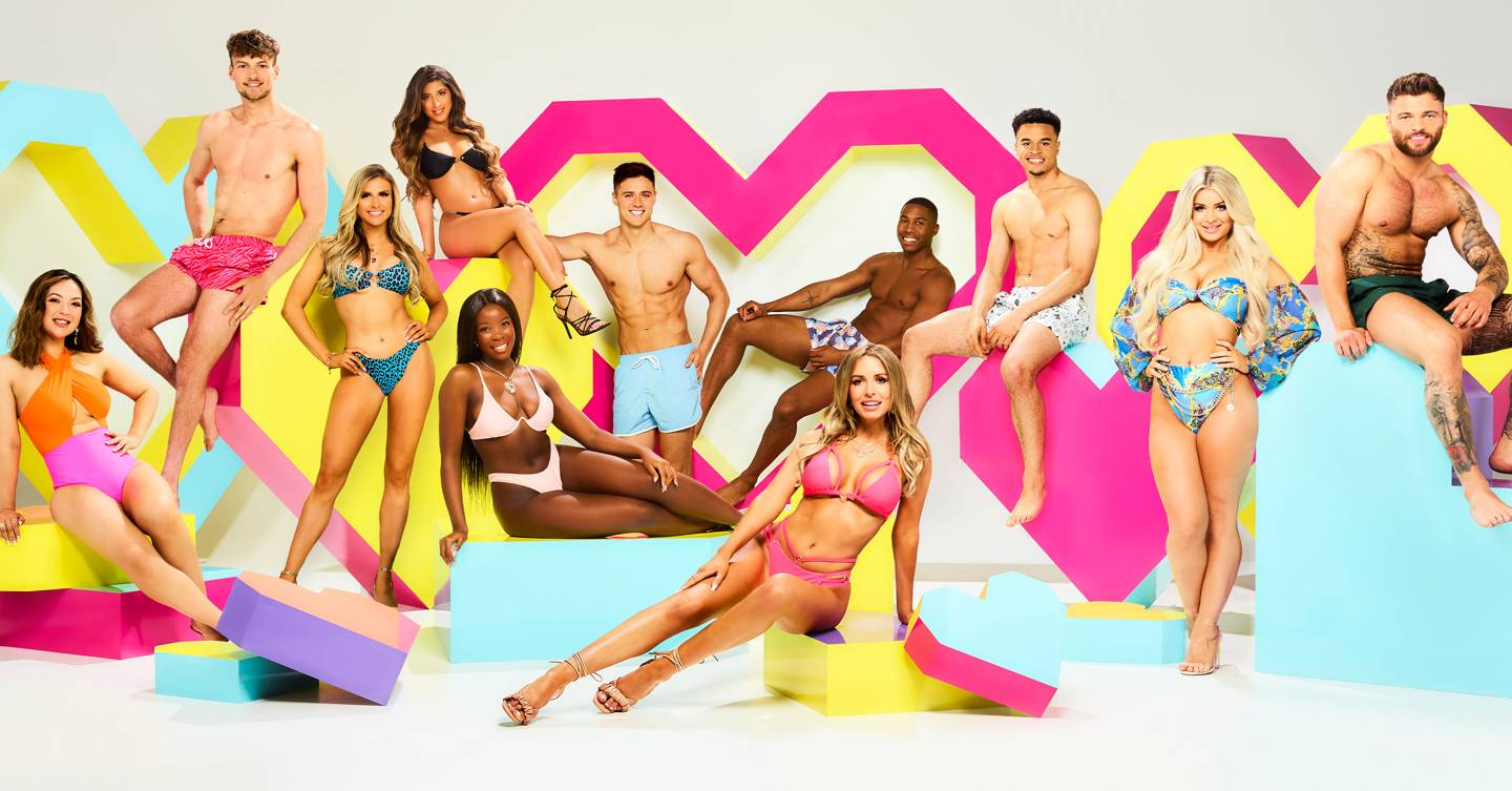 Love Island could be cancelled if it fails to look after its contestants and protect their mental health in 'emotionally challenging situations'