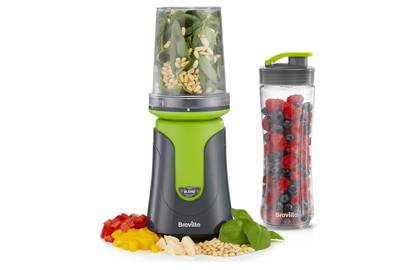 Amazon Prime Day Home Deals: Breville smoothie maker discount