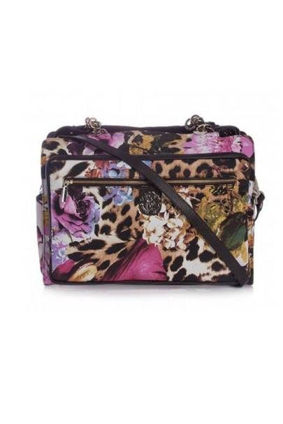 Cavalli Changing Bag