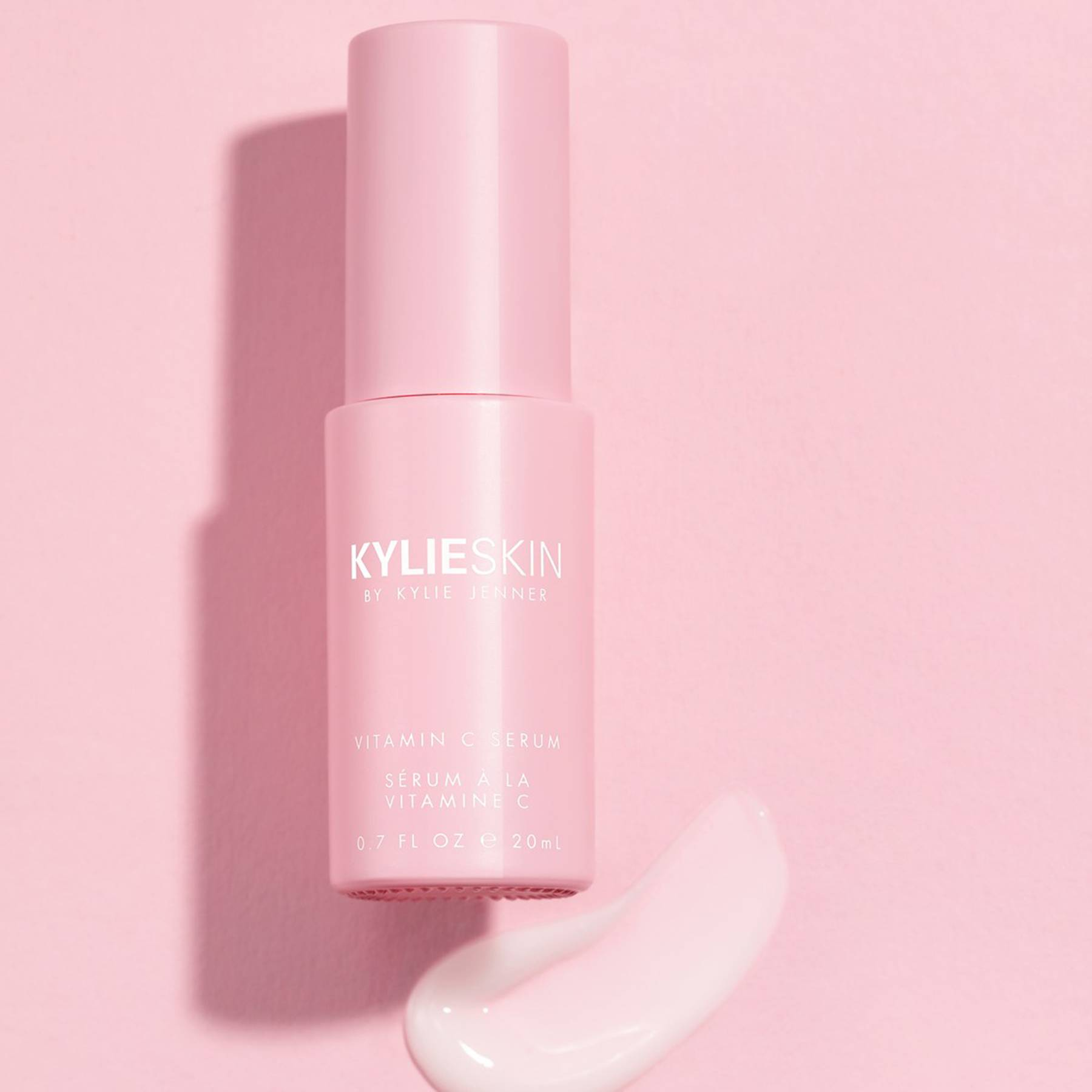 Kylie Skin Review: Everything Worth It In Kylie's New