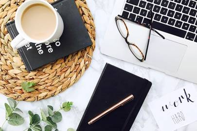 7 super smart ways to be more productive & get sh*t done