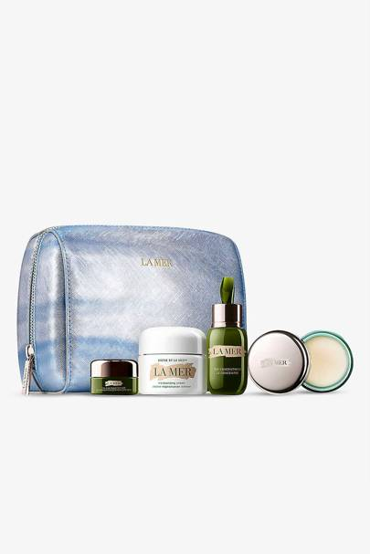 Selfridges Black Friday Sale: the skincare gift set
