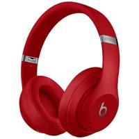 Best Tech Gifts: The wireless headphones