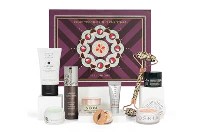 Skincare Gift Sets: Feel Unique