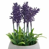 Best artificial flowers: Wilko