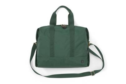 Best weekend bag on sale