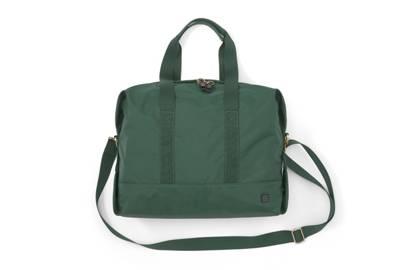 Best weekend bag in the sale