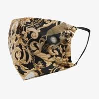 Best silk face masks UK: pure silk face masks