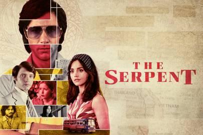 The Serpent (BBC1)