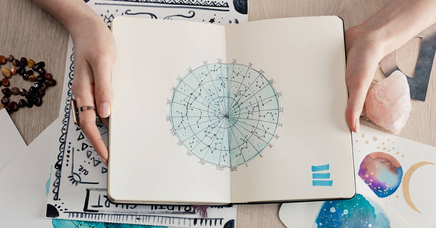 I followed my horoscope for a week - here's what happened