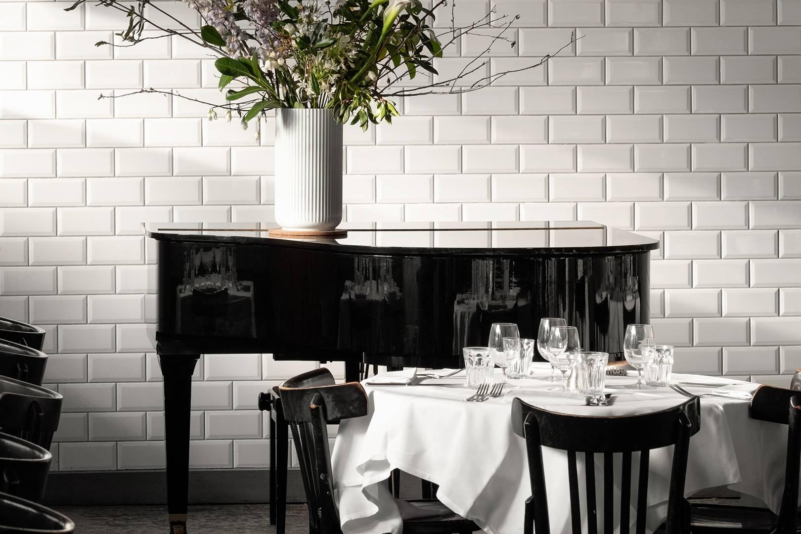 Best Romantic Restaurants In London 2020 Glamour Uk