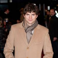 Christopher Kutcher