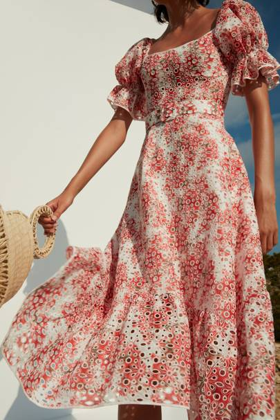 Sexy summer dresses for women