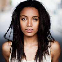Maisie Richardson