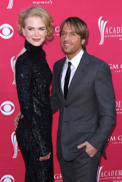 Celebrity Height Difference – Couples with Height
