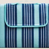 Best spill-resistant picnic blanket