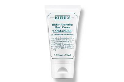 Kiehl's sale: the hand cream