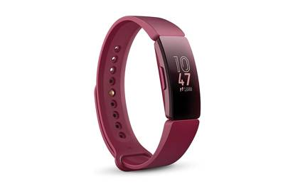 Amazon Christmas gifts: the fitness tracker