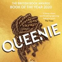 Best books by black authors: the award-winner
