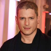 "Wentworth Miller - ""As a gay man, I must decline"""