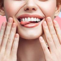 Teeth Whitening News And Features Glamour Uk