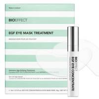 Best eye mask for tired eyes