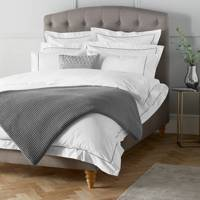 John Lewis sale bedding: 20% off