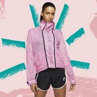 Best Running Jackets for Women 2020
