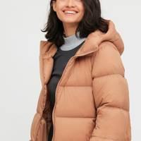 Uniqlo Black Friday Fashion Deals 2020