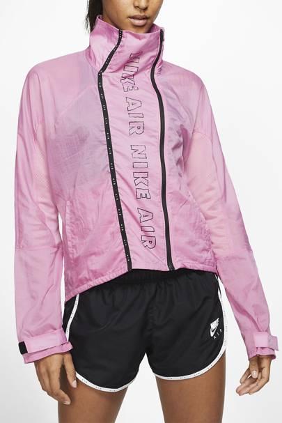 Best lightweight running jacket