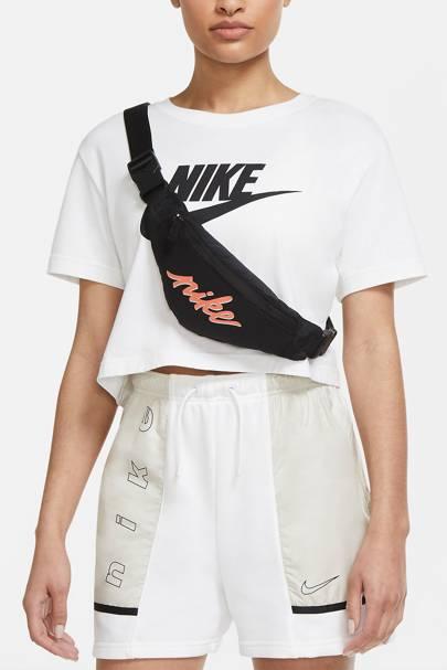 Best Nike bum bag