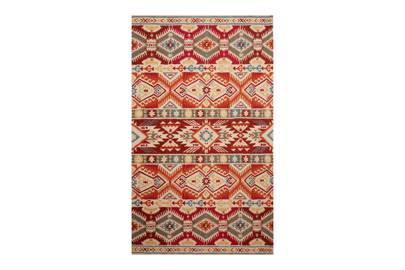 Best rugs online UK: best affordable rug
