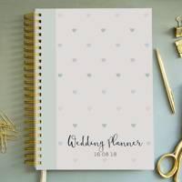 Best Wedding Planner Books: Etsy