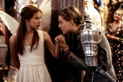 Juliet's perfect LWD